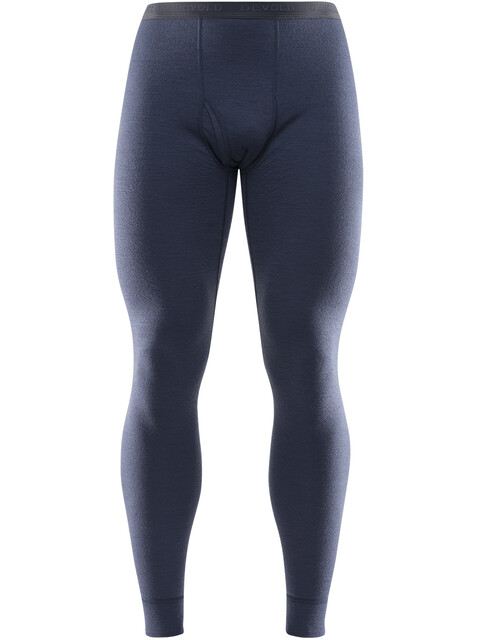 Devold Duo Active Long Johns Men with Fly Night